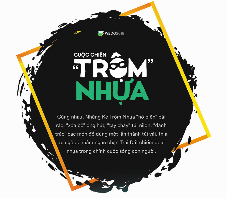 trom-nhua