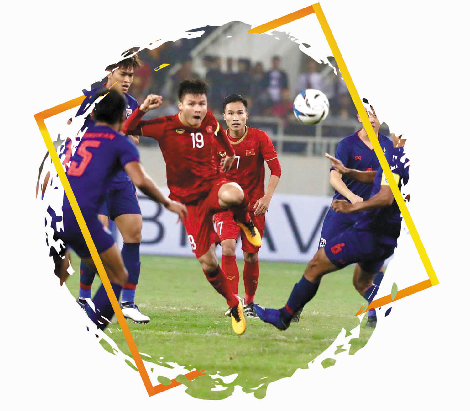 world-cup-vn-tl-su-kien-the-thao-suc-khoe-2019