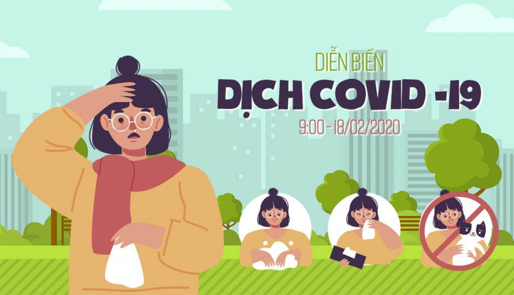 bia-dich-covid-19