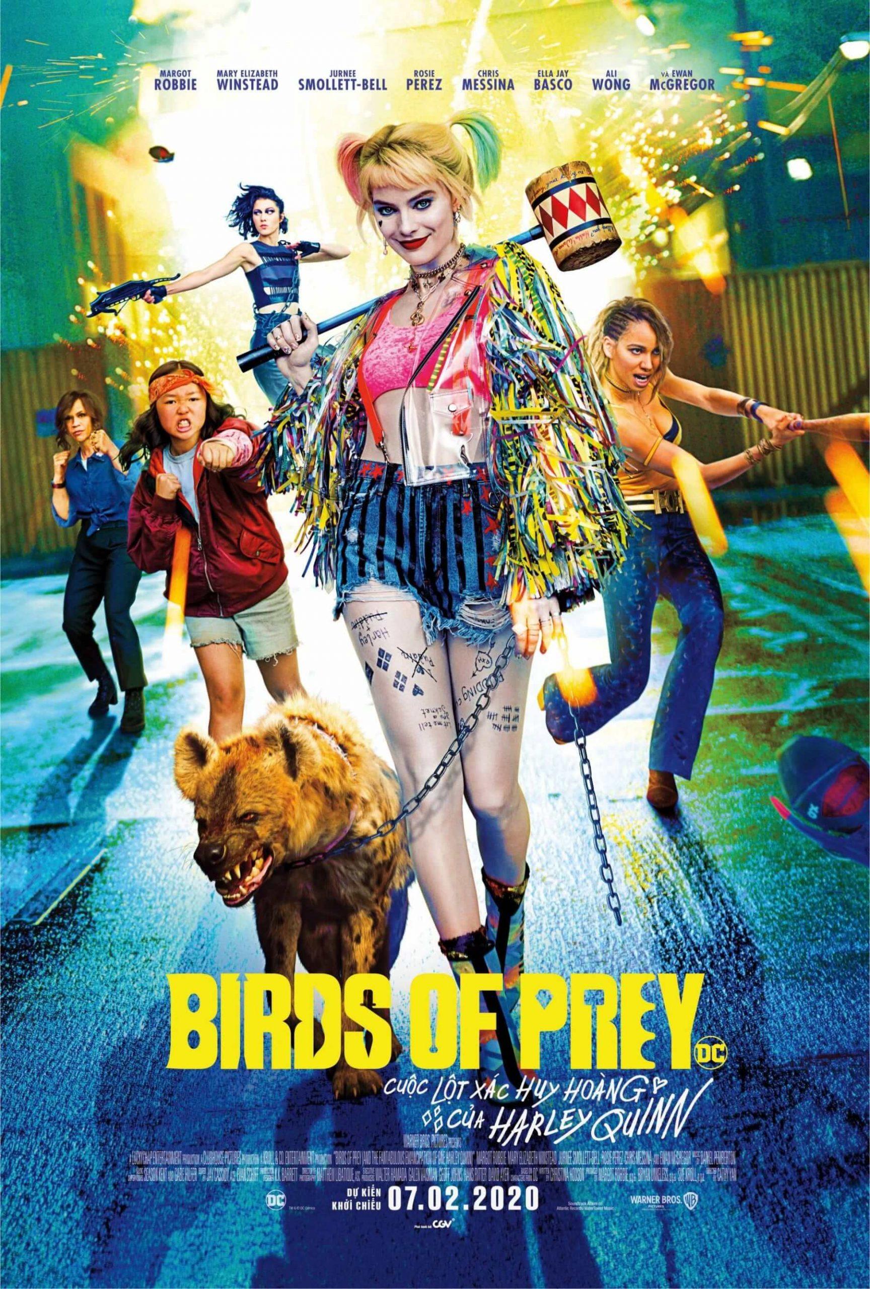 birds_of_prey-phim-mua-valentine-2020