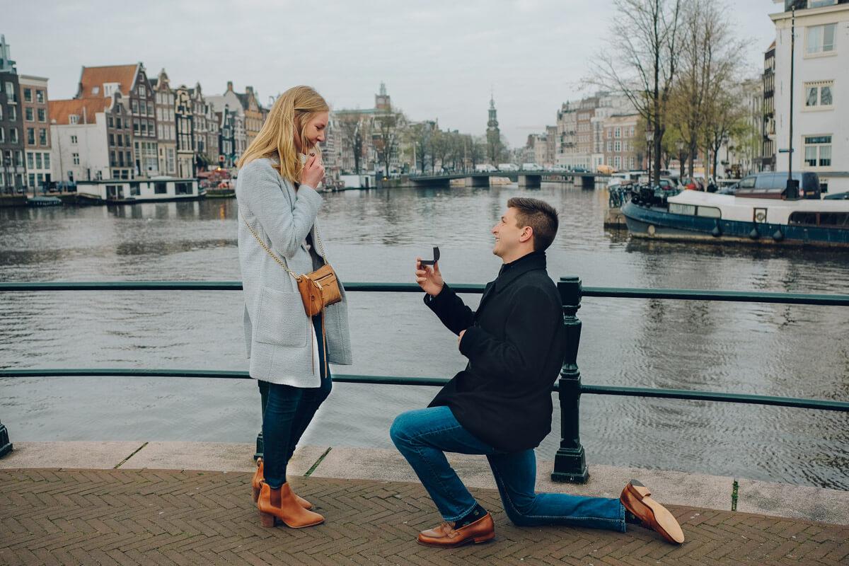 cau-hon-proposal.