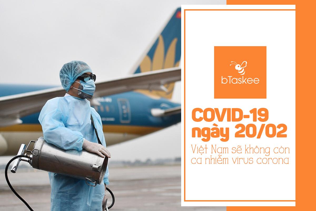 covid-19-20-02