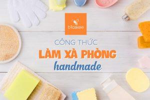 lam-xa-phong-handmade