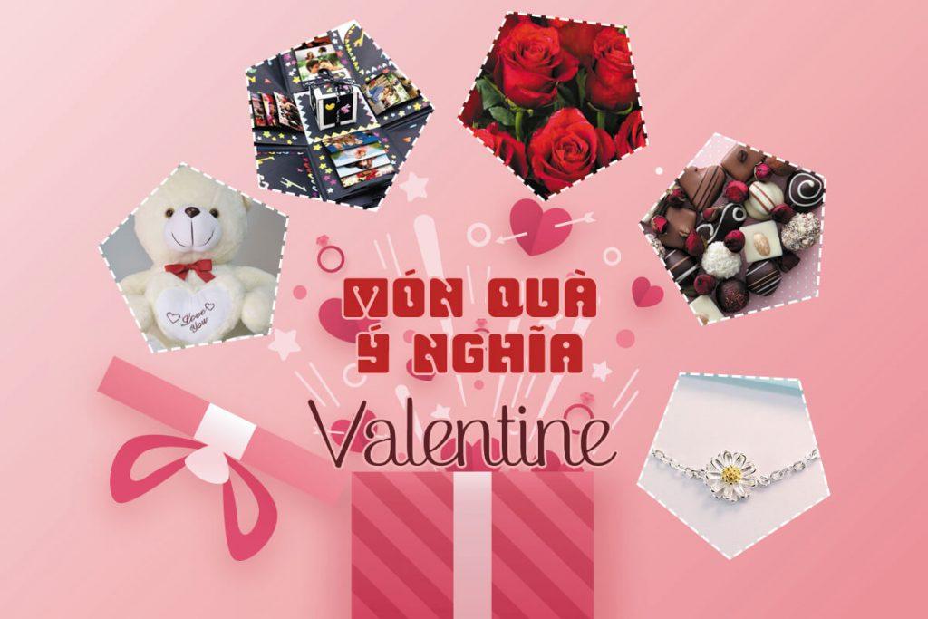 mon-qua-y-nghia-valentine