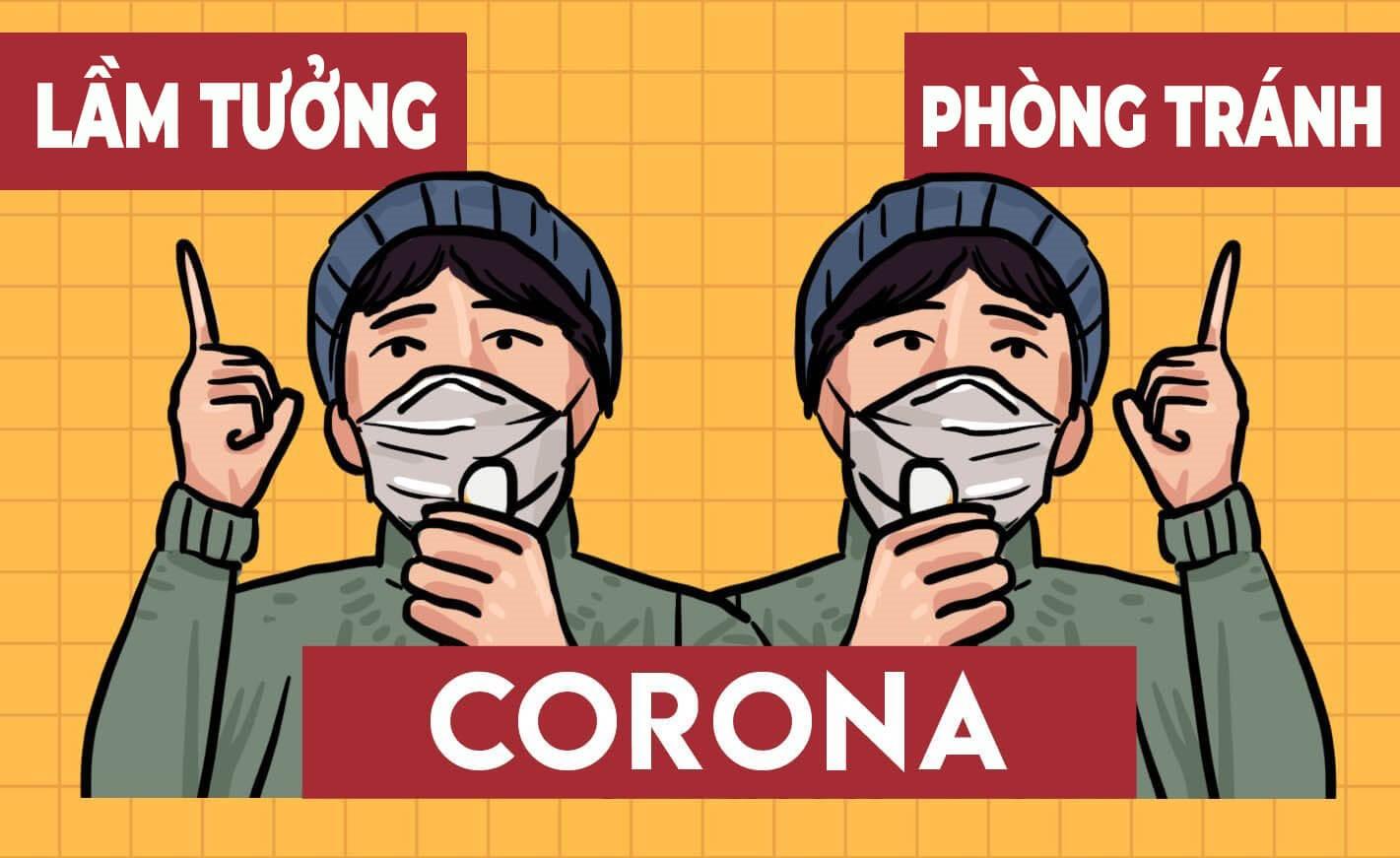nhung-lam-tuong-ve-cach-phong-tranh-corona