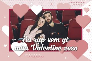phim-mua-valentine-2020-btaskee