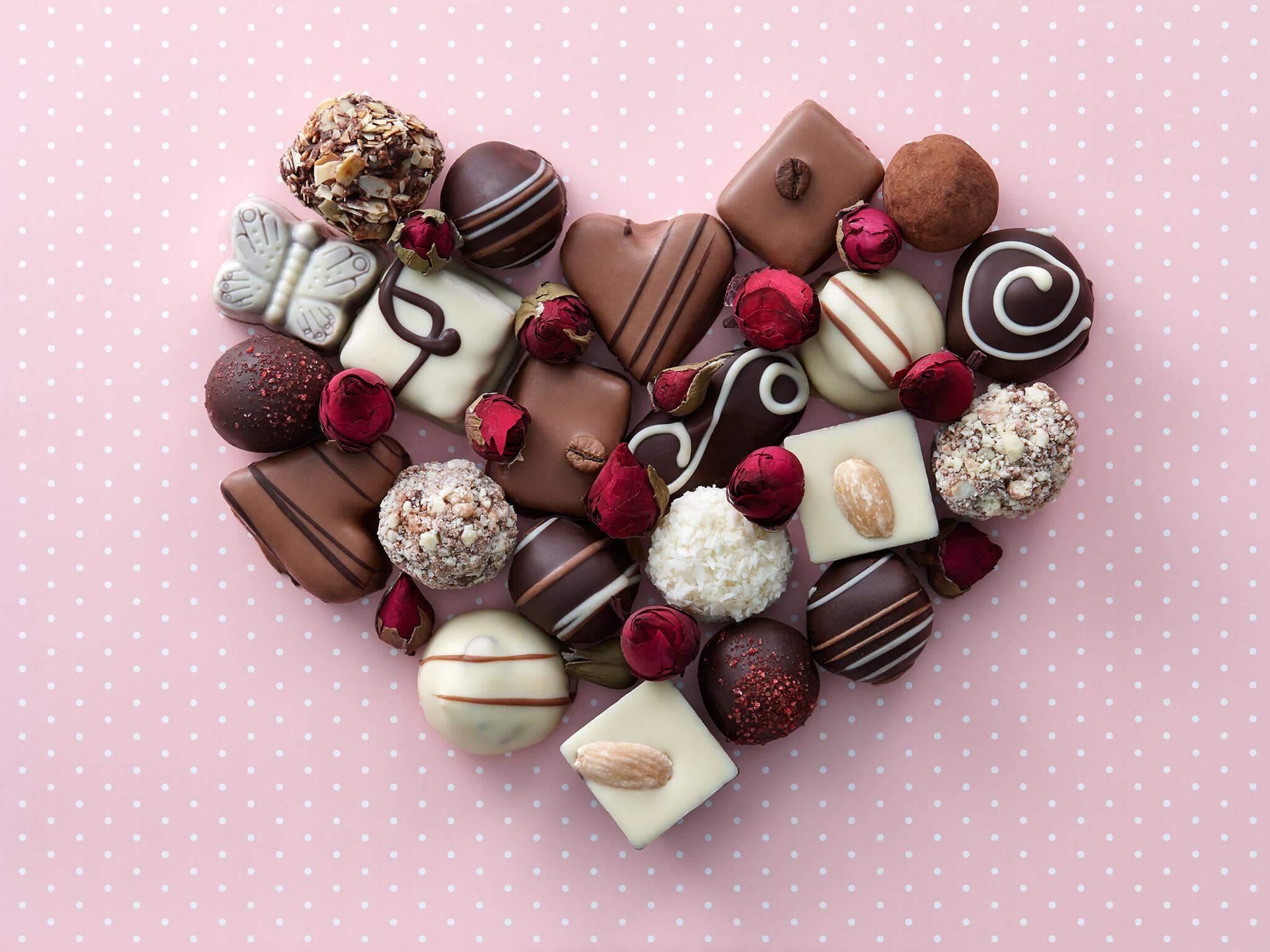 socola-chocotale-valentine