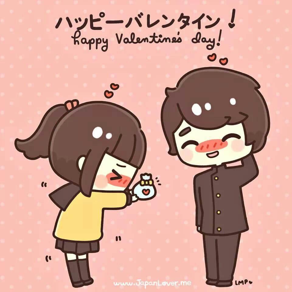 valentine-le-tinh-nhan-tai-nhat-ban