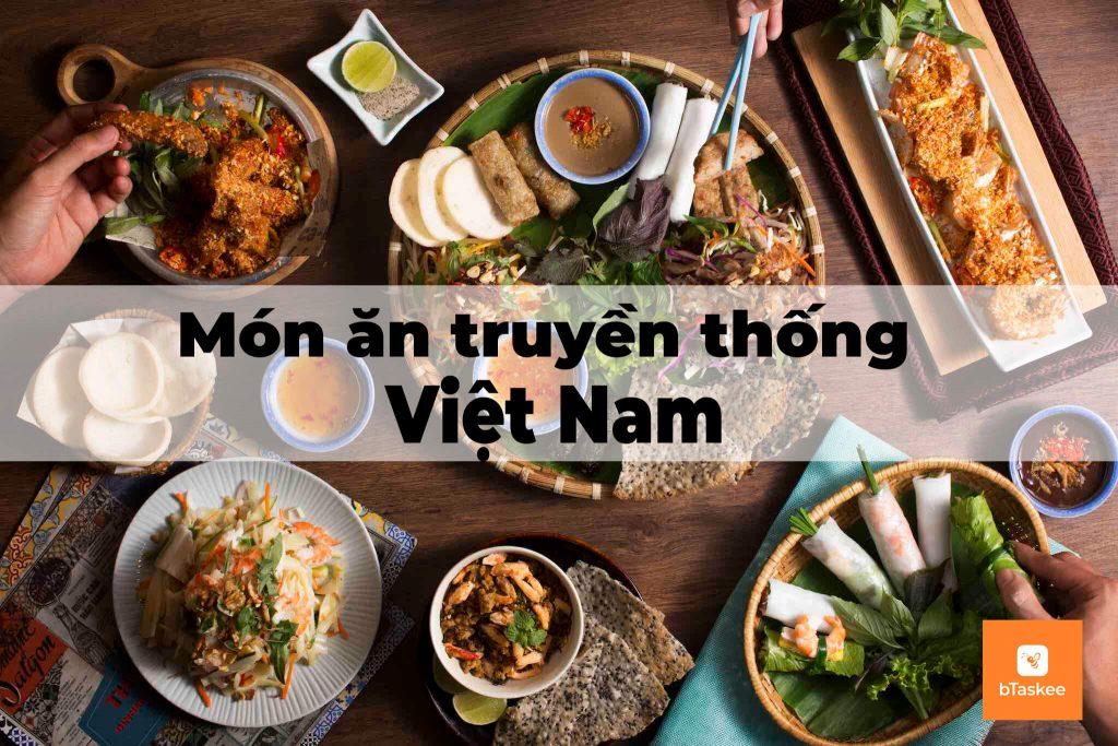 nhung-mon-an-mang-dam-truyen-thong-viet-nam