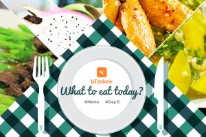 what-to-eat-today