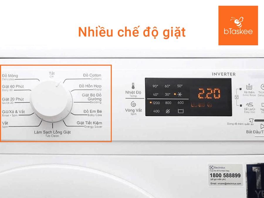200602-nhieu-che-do-giat