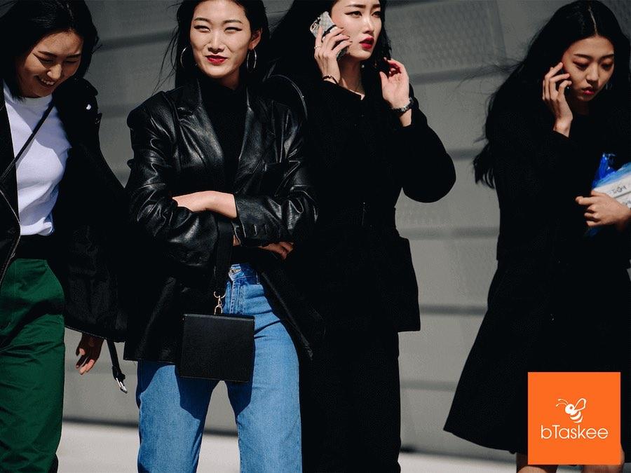 200604-nhung-meo-giat-cac-trang-phuc-bang-da