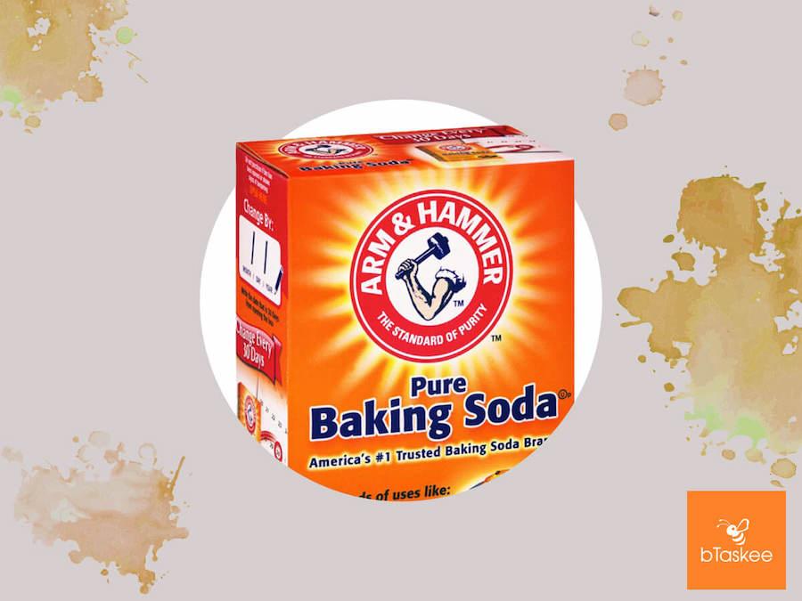 200605-bot-baking-soda-btaskee