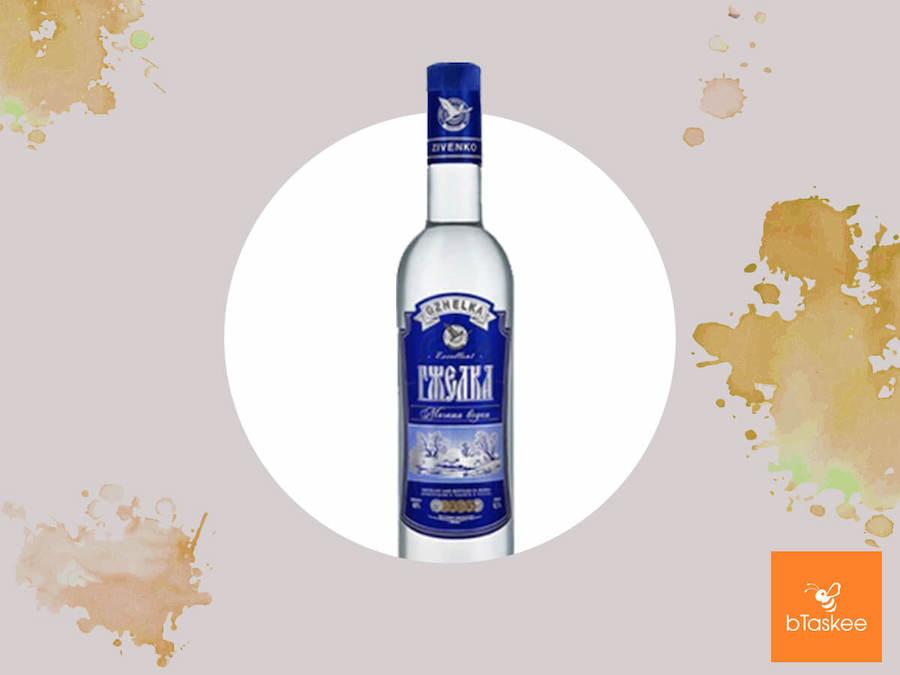 200605-ruou-vodka-btaskee
