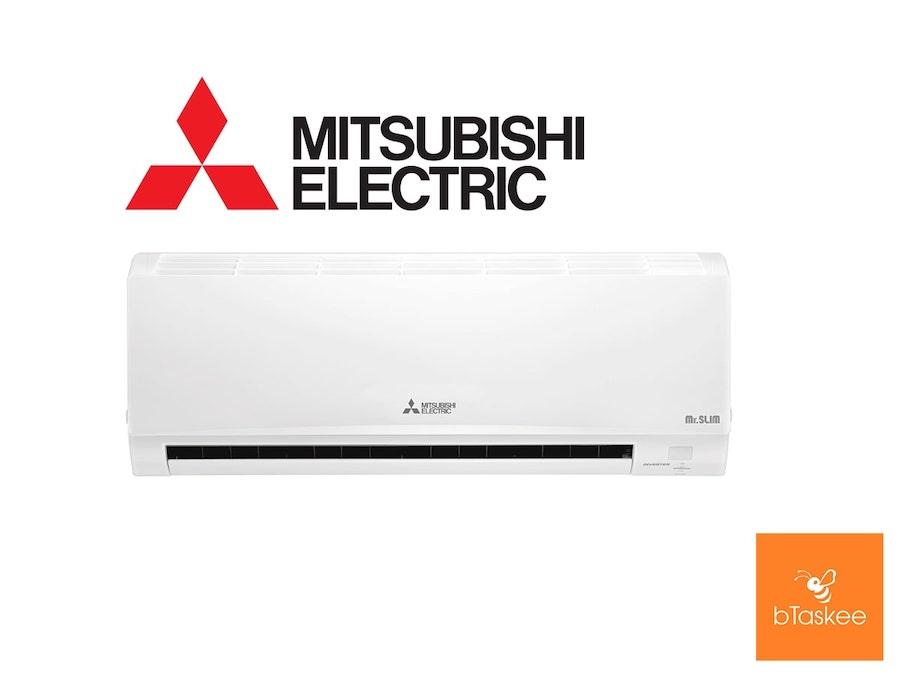 200609-may-lanh-Mitsubishi