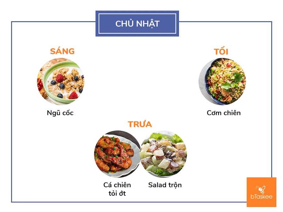 200609-thuc-don-chu-nhat-danh-cho-nguoi-ban-ron