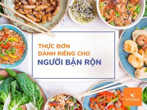 200609-thuc-don-danh-cho-nguoi-ban-ron