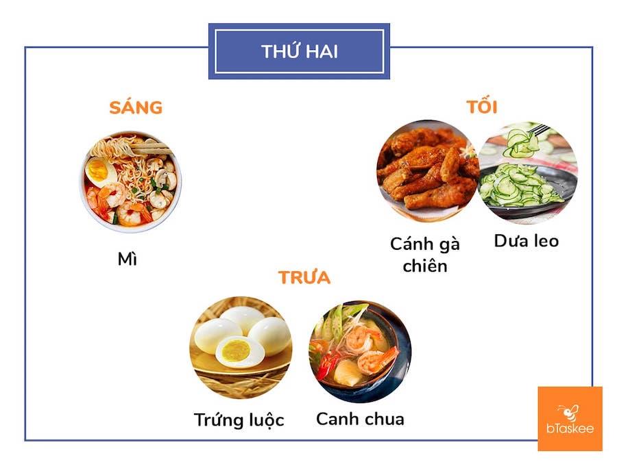 200609-thuc-don-thu-2-danh-cho-nguoi-ban-ron