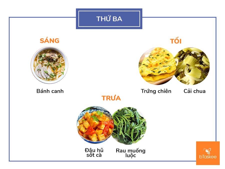 200609-thuc-don-thu-3-danh-cho-nguoi-ban-ron
