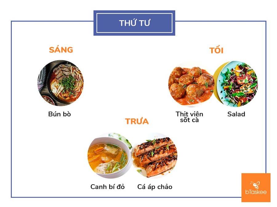 200609-thuc-don-thu-4-danh-cho-nguoi-ban-ron