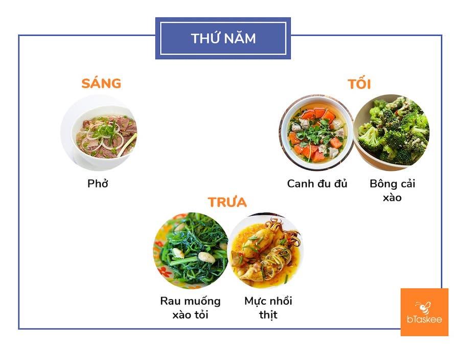 200609-thuc-don-thu-5-danh-cho-nguoi-ban-ron
