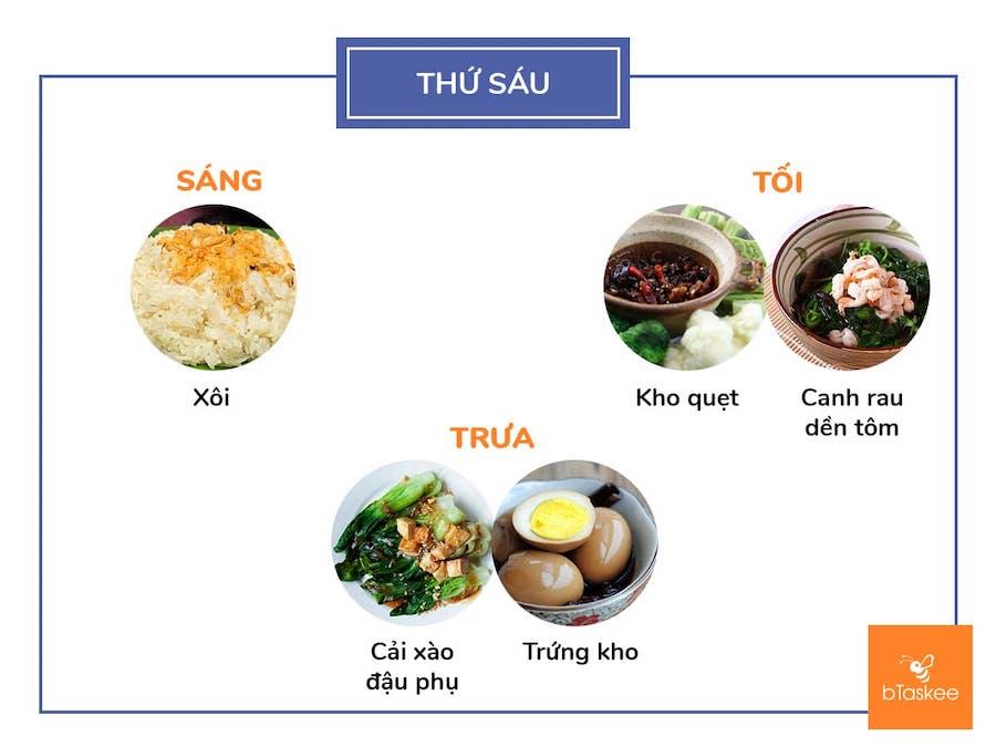 200609-thuc-don-thu-6-danh-cho-nguoi-ban-ron
