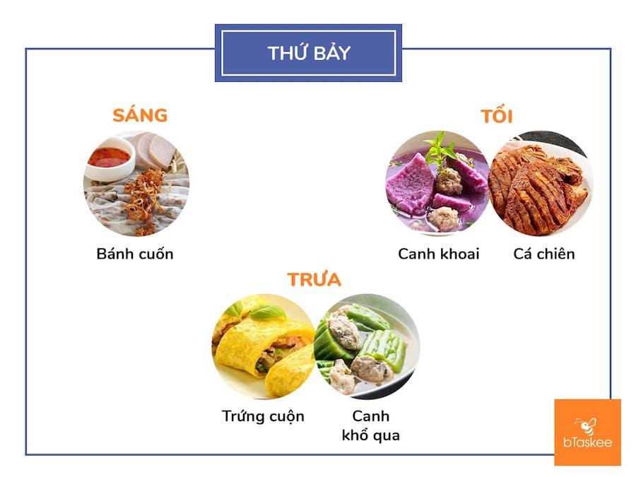 200609-thuc-don-thu-7-danh-cho-nguoi-ban-ron