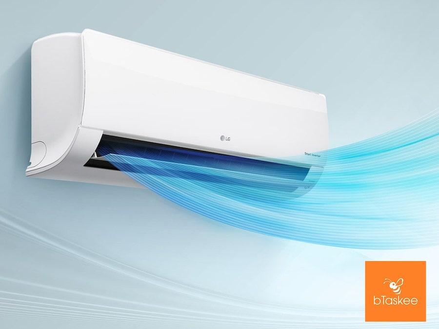 200609-tinh-nang-Touch-Soft-Air