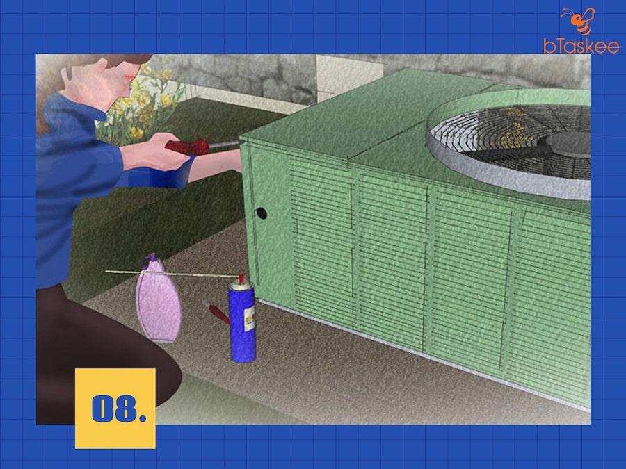 200611-ve-sinh-cuc-nong-may-lanh-buoc-8
