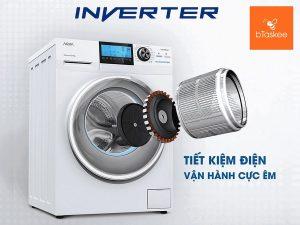200615-cong-nghe-inverter