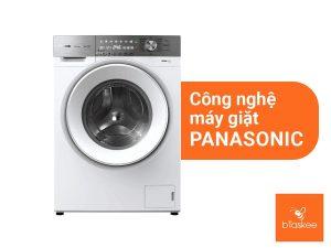 200615-cong-nghe-may-giat-Panasonic