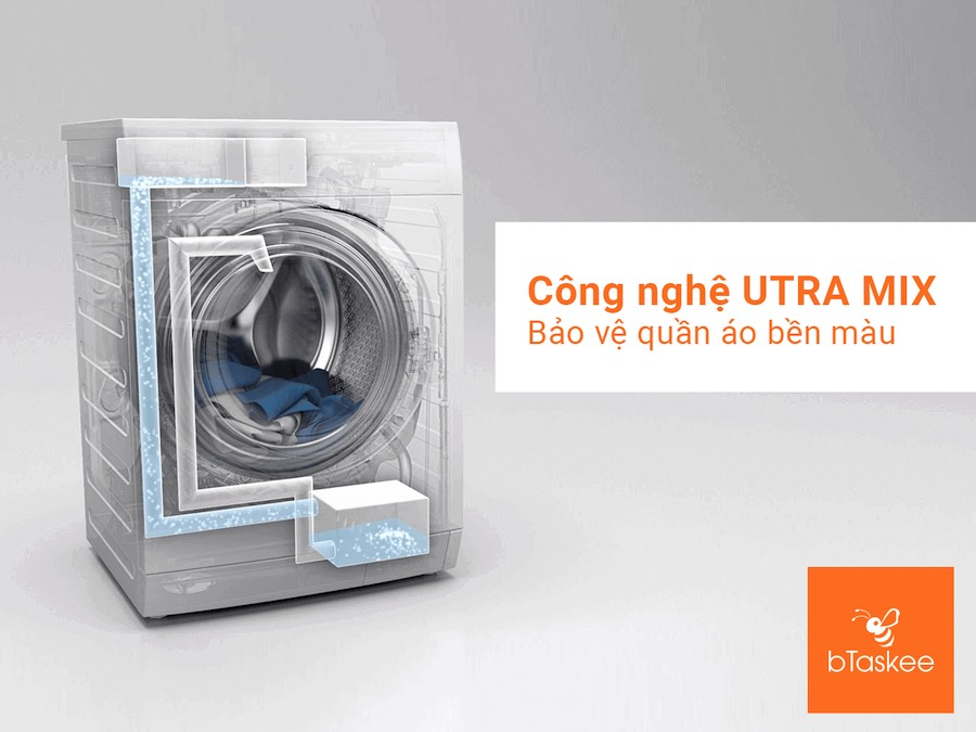 200615-cong-nghe-utra-mix
