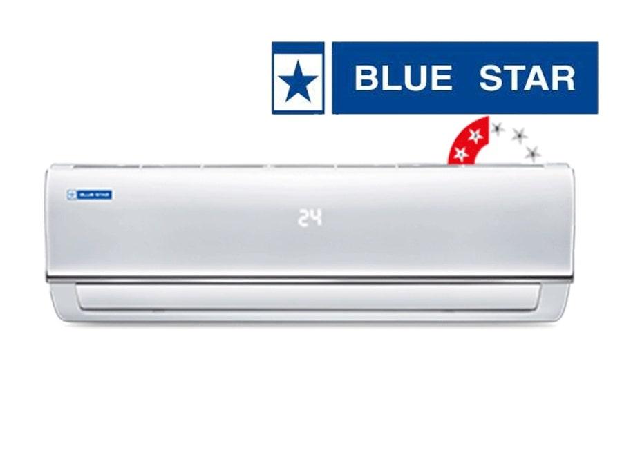 200616-blue-star-btaskee