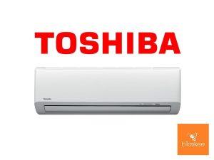 200616-may-lanh-toshiba