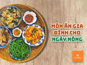 200616-mon-an-cho-ngay-nong