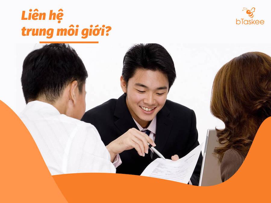 200616-phuong-thuc-tot-nhat-de-tim-kiem-nguoi-giup-viec-lien-he-moi-gioi