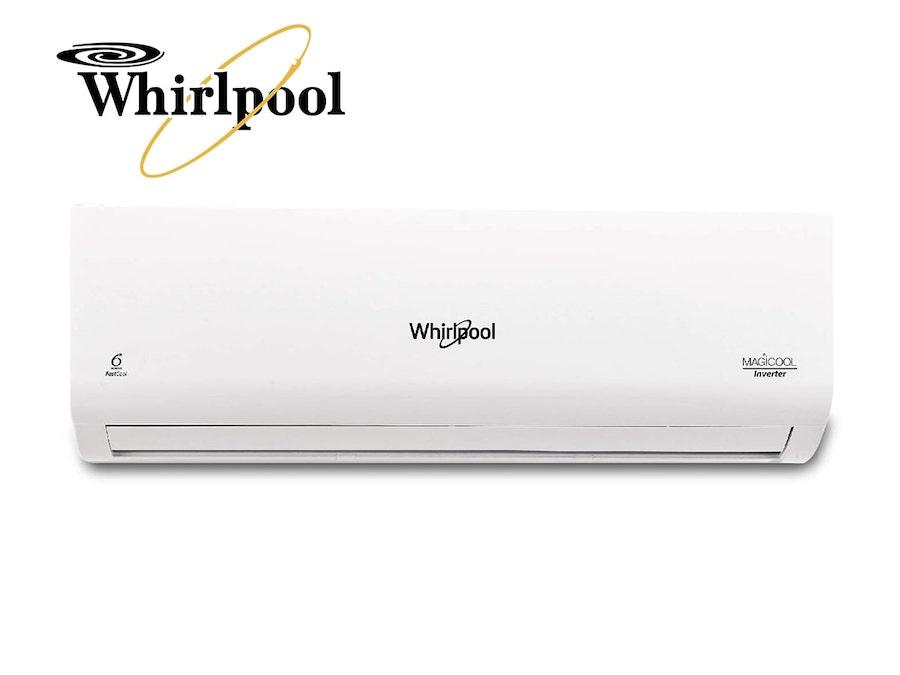 200616-whirlpool-btaskee