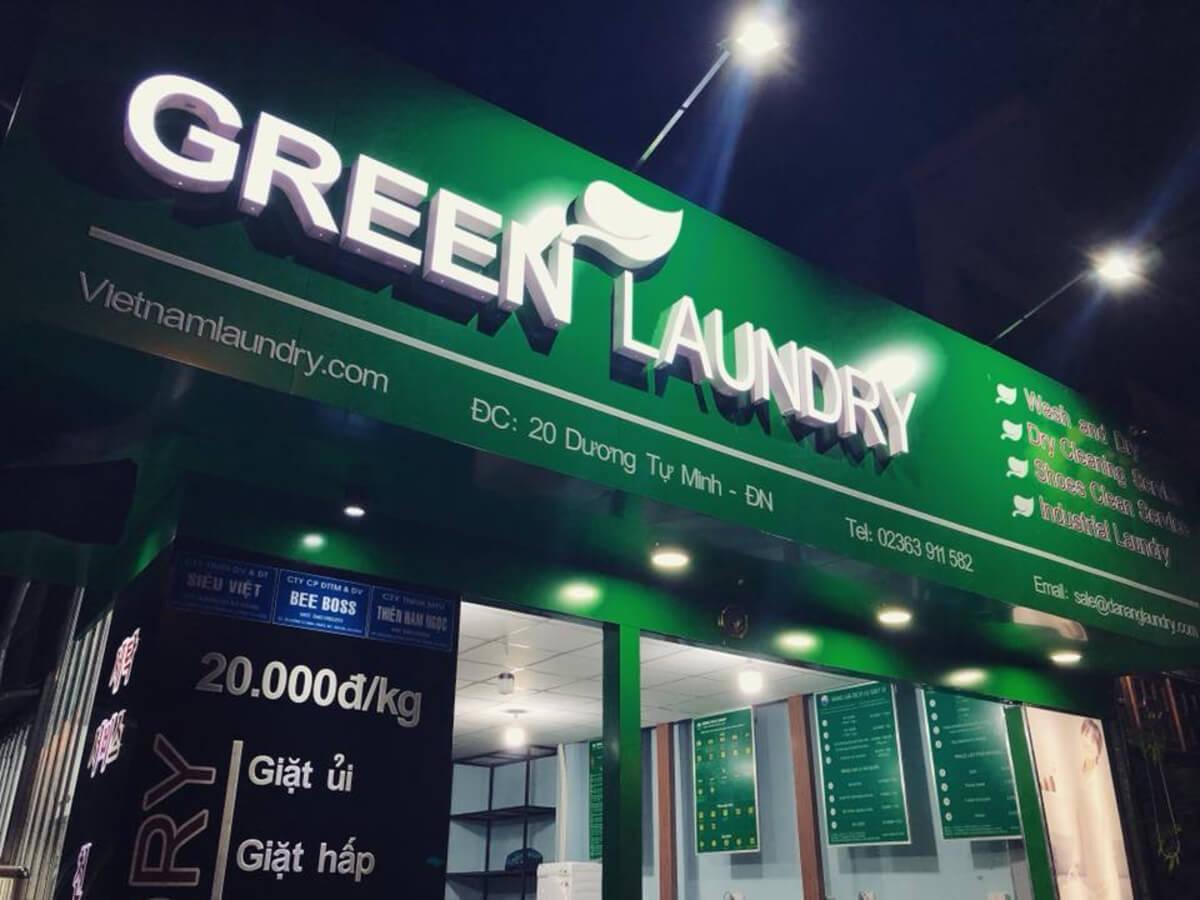 giat-ui-green-da-nang