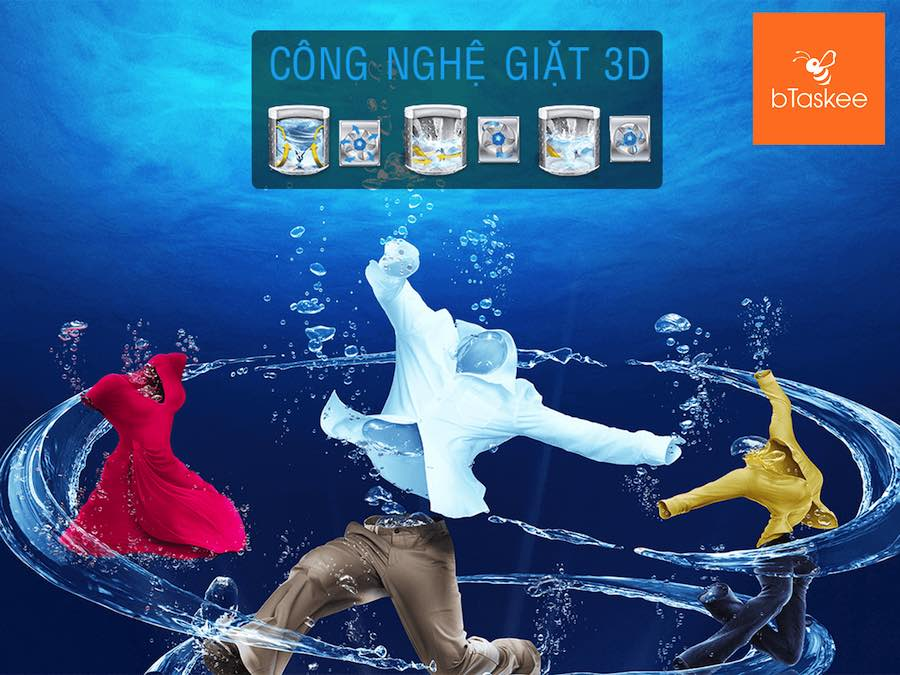 030720cong-nghe-may-giat-tot-nhat-hien-nay