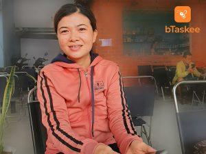 btasker-chi-phuong-interview