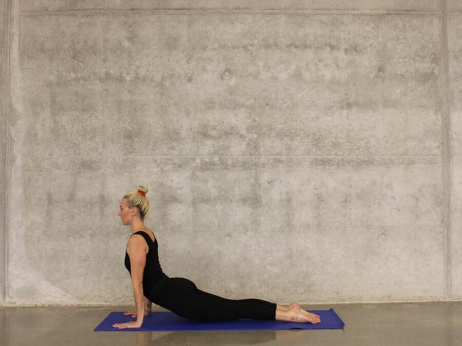 yoga-ran-ho-mang