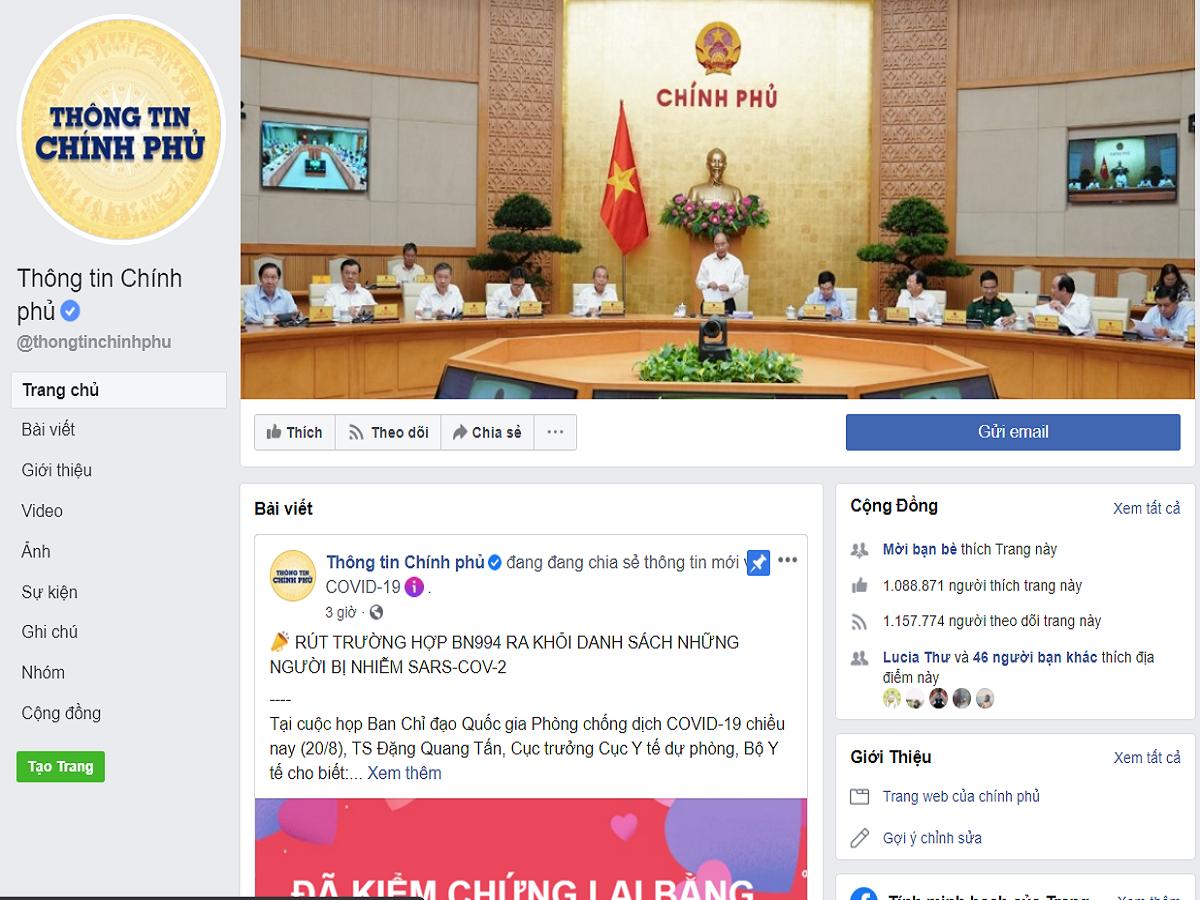 trang-facebook-thong-tin-chinh-phu