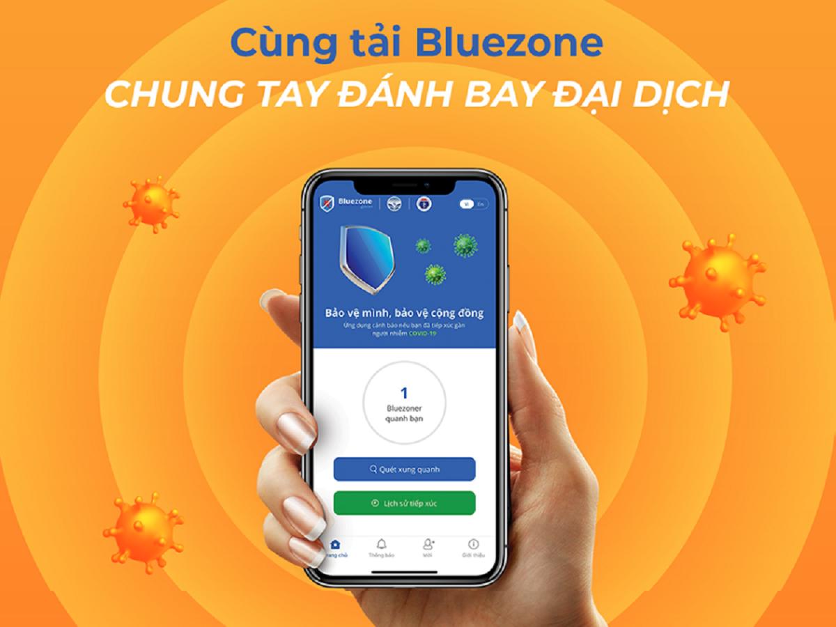 ung-dung-bluezone-cach-phong-chong-dich-benh-covid-19