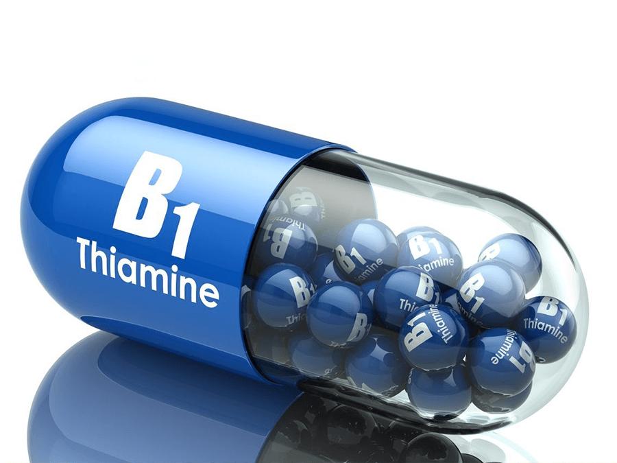 cong-dung-cua-vitamin-b1