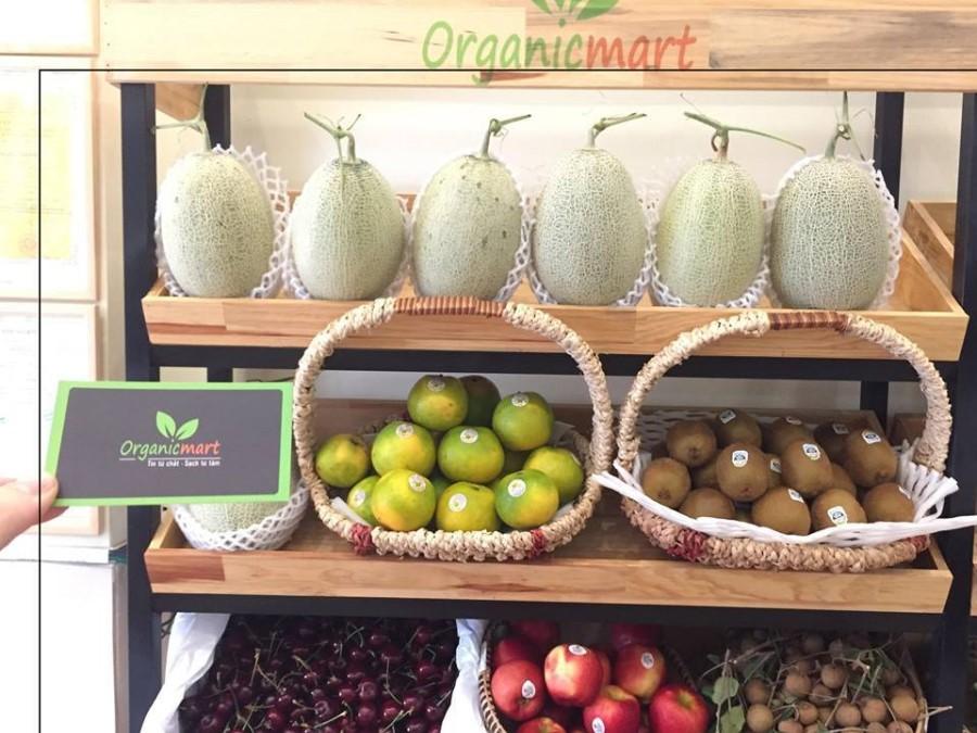 organicmart