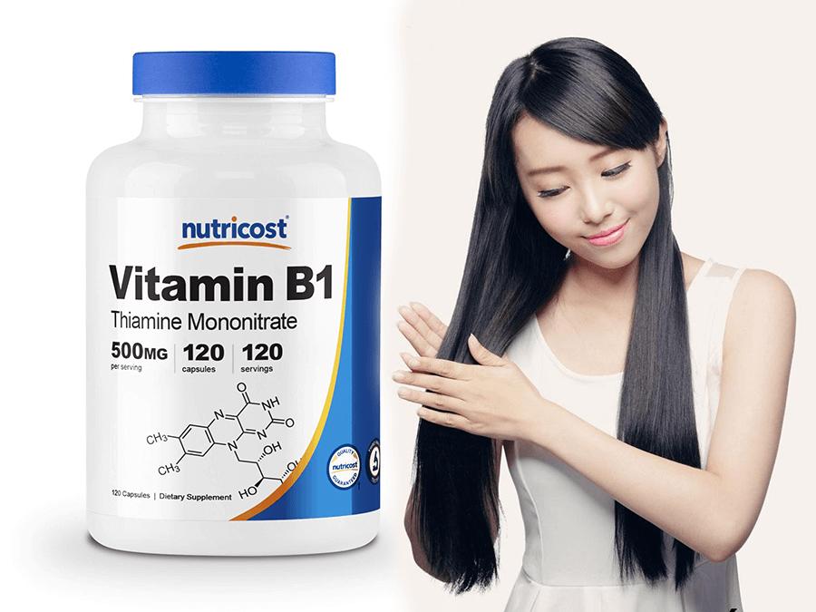 vitamin-b1-kich-thich-toc-dai