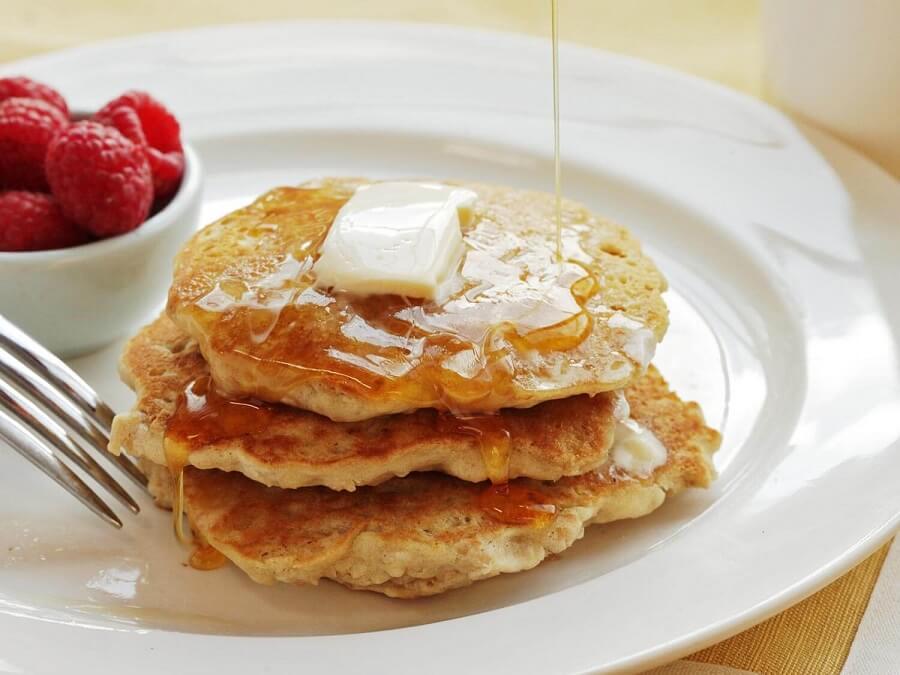 banh-pancake
