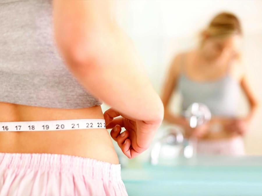 cách dùng rượu nghệ sau sinh giảm cân