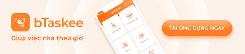 app-banner-btaskee-vie