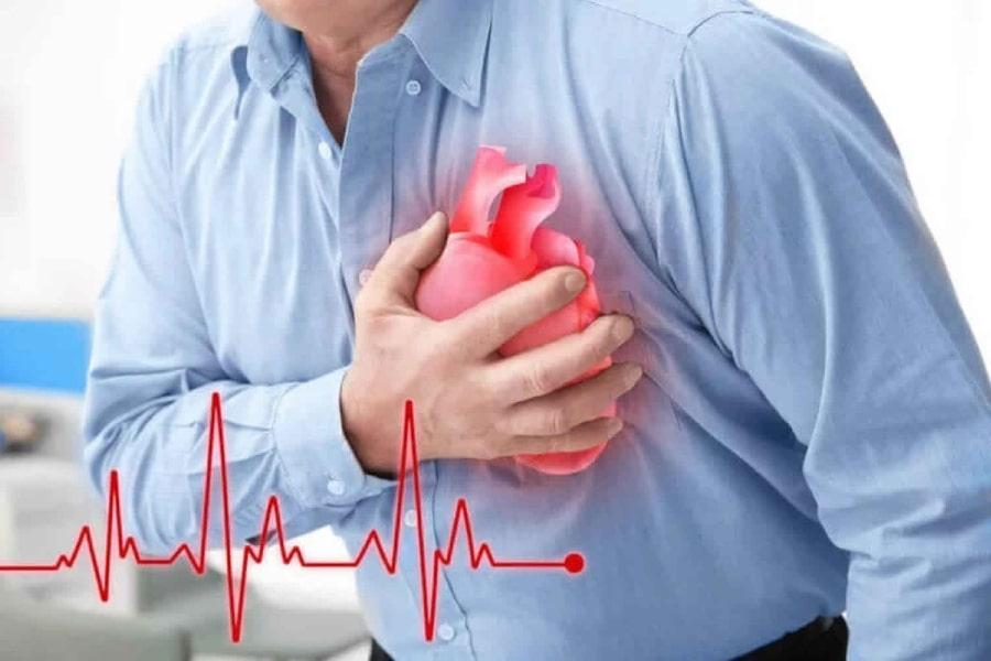Ngăn ngừa bệnh tim mạch với dầu gấc